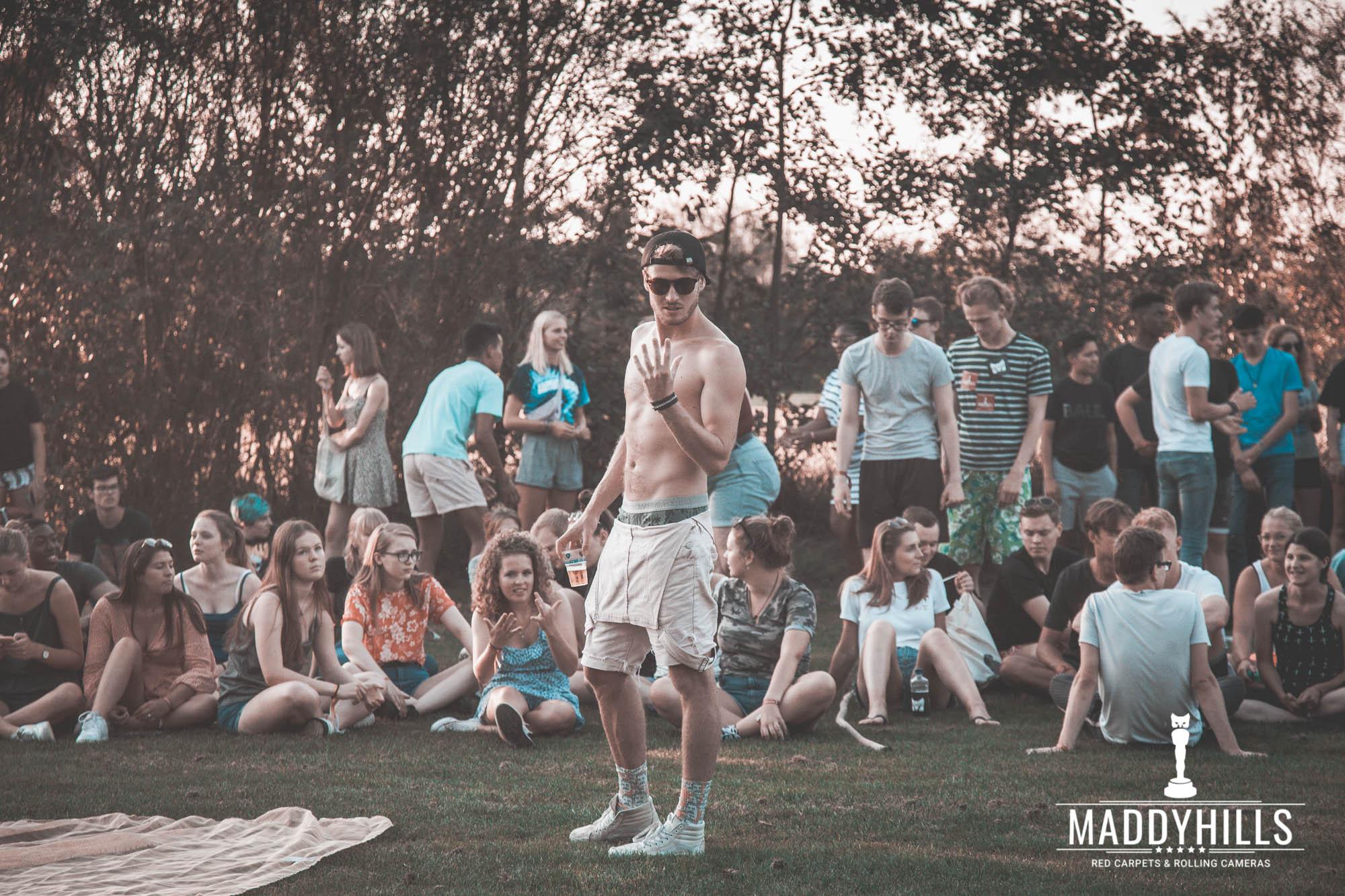 zaterdag2 nina maddyhills 2019 12 van 62